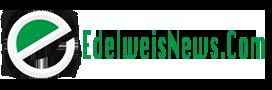 EdelweisNews.Com