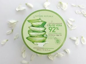 Manfaat Aloe Vera Gel Untuk Rambut Edelweisnews Com